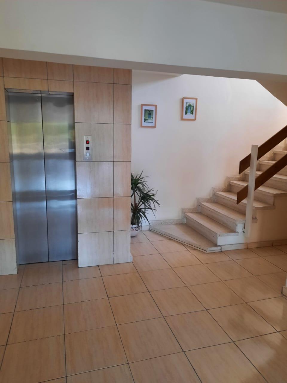 FC-33497: Apartment (Flat) in Mackenzie, Larnaca for Sale - #15