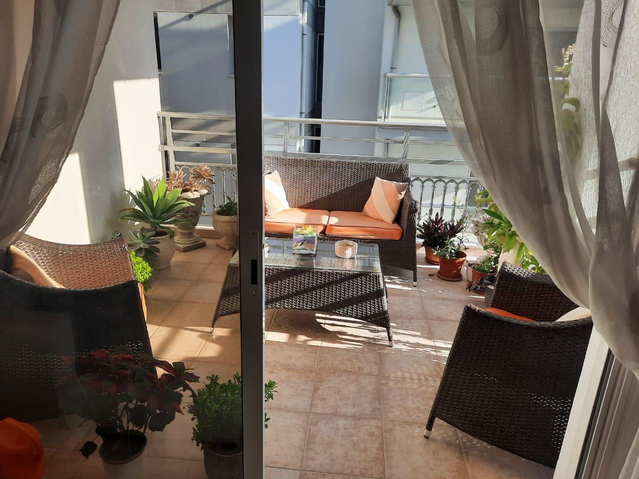 FC-33497: Apartment (Flat) in Mackenzie, Larnaca for Sale - #4