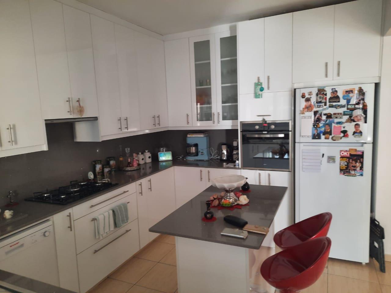 FC-33497: Apartment (Flat) in Mackenzie, Larnaca for Sale - #6