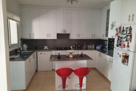FC-33497: Apartment (Flat) in Mackenzie, Larnaca for Sale