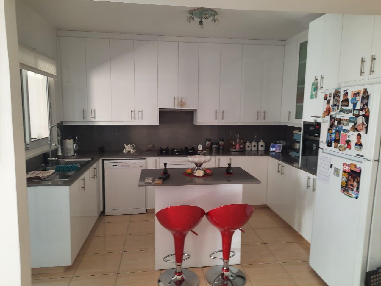 FC-33497: Apartment (Flat) in Mackenzie, Larnaca for Sale - #1