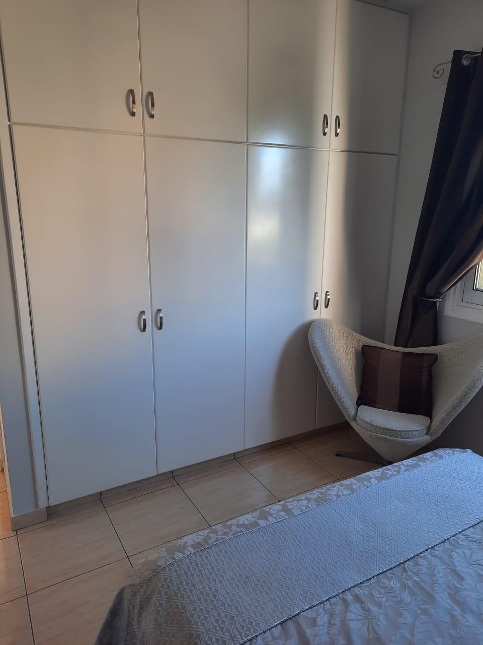FC-33497: Apartment (Flat) in Mackenzie, Larnaca for Sale - #11