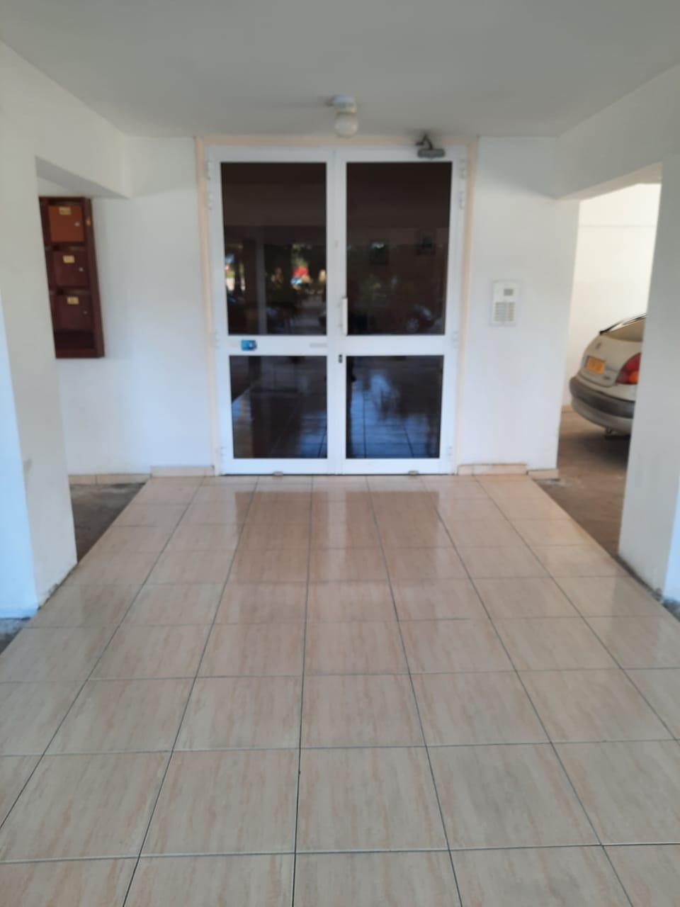 FC-33497: Apartment (Flat) in Mackenzie, Larnaca for Sale - #16