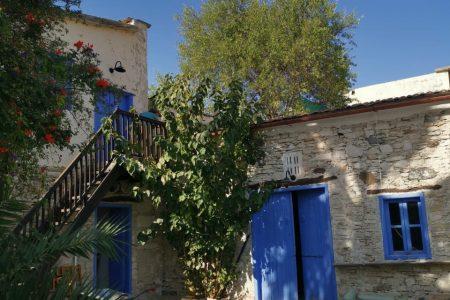 FC-33537: House (Detached) in Asgata, Limassol for Sale