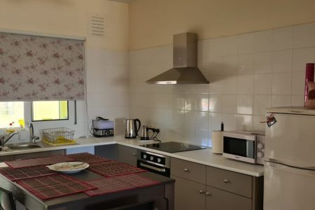 FC-33584: Apartment (Flat) in City Center, Larnaca for Sale