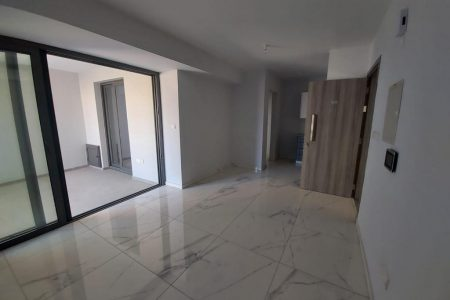 FC-33739: Apartment (Flat) in Larnaca Centre, Larnaca for Sale