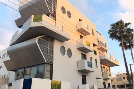 FC-33950: Apartment (Flat) in Larnaca Centre, Larnaca for Sale