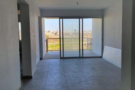 FC-33965: Apartment (Flat) in Sotiros, Larnaca for Sale