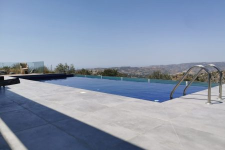 FC-33960: House (Detached) in Pentalia, Paphos for Rent
