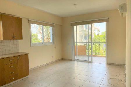 FC-34115: Apartment (Flat) in Lykavitos, Nicosia for Rent