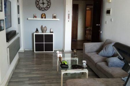 FC-34167: Apartment (Flat) in Larnaca Centre, Larnaca for Sale
