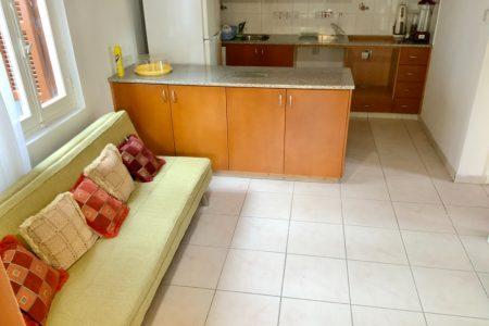FC-34714: Apartment (Flat) in Dasoupoli, Nicosia for Rent